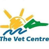 The Vet Centre Northland - Otamatea Vet Club