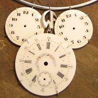 Atelier Horlogerie Création Réparation