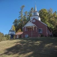 Laurel Branch Baptist Church
