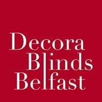 Decora Blinds Belfast