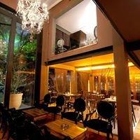 Othelo Restaurante