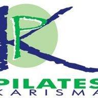 Pilates Karisma Centro