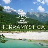 Terramystica