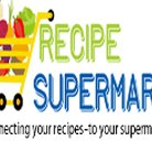 Healthy Delicious Recipes, Free Online Recipes, Free Online Cooking Recipes