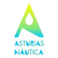 Asturias Náutica
