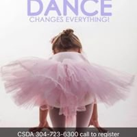 Casey Sisters Dance Academy