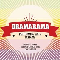 Dramarama Performing Arts Academy