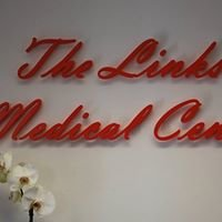 The Links Medical Centre