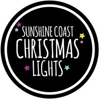 Sunshine Coast Christmas Lights