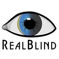 RealBlind