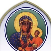 Blessed Virgin Mary of Czestochowa Parish