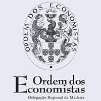 Ordem dos Economistas - Delegação Regional da Madeira