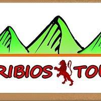 Maribios Tours Nicaragua