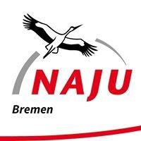 NAJU Bremen