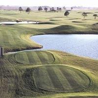 Spencer Municipal Golf Course