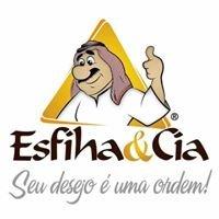 Esfiha & Cia