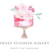 Sweet Sunshine Bakery