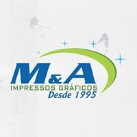 Mea Impressos Ltda