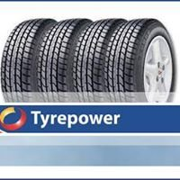 Tyrepower Cooroy Exhaust, Mechanical & 4x4 Centre