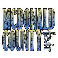 McDonald County Fair