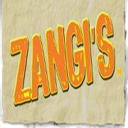 Zangi's Restaurant