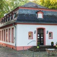 Citadelle - Bistro · Café · Restaurant