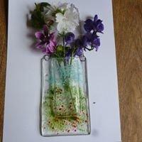 Ballybrick Glass and Clay