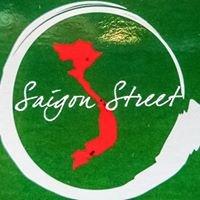 Saigon Street Viet Cuisine