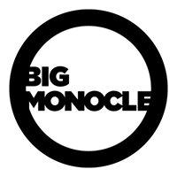 Big Monocle