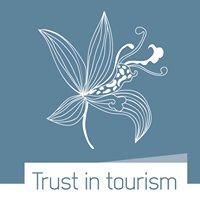 Trust in Tourism