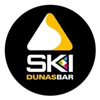 Ski Dunas Bar - Dunas de Garopaba