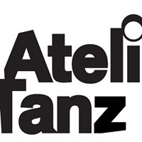 Atelier:Tanz