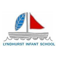 Lyndhurst Infant School