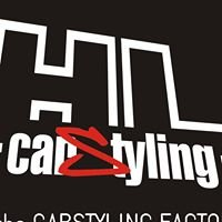 HL CarStyling