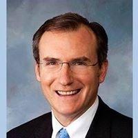 Dr. Richard Zell