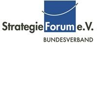 Bundesverband StrategieForum e.V.
