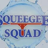 Squeegee Squad of South Chicagoland