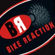 Bike Reaction