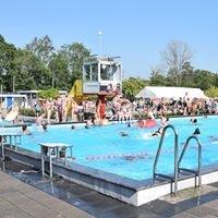 Zwembad De Klomp