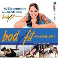 Bodyfit Vösendorf
