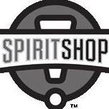 Paseo Academy Apparel Store - Kansas City, MO Spiritshop.com