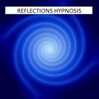 Reflections Hypnosis