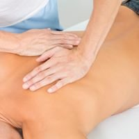 Just Osteopathy