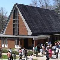 Francis Asbury United Methodist Church
