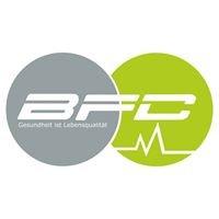 BFC Sassnitz GmbH
