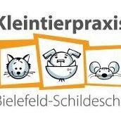 Kleintierpraxis Bielefeld-Schildesche Tierarzt M.E. Wilk
