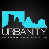 Urbanity Marketing