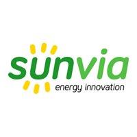 Sunvienergy - Soluções de Energia