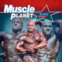Muscle Planet