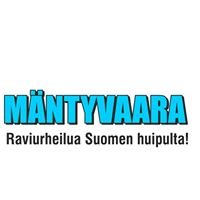 Rovaniemen Ravirata